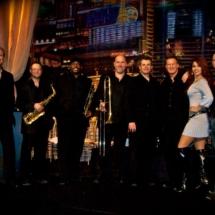 Belk Band