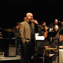UNLV Jazz Alumni 2009 003