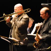 UNLV Jazz Alumni 2009 102