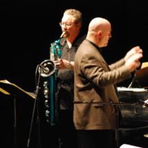 UNLV Jazz Alumni 2009 111